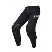 Seven Youth Zero Staple Pant Black