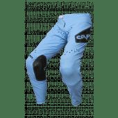Seven Youth Zero Raider Pant Blue
