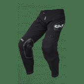 Seven Zero Staple Pant Black