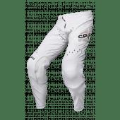 Seven Zero Staple Pant White